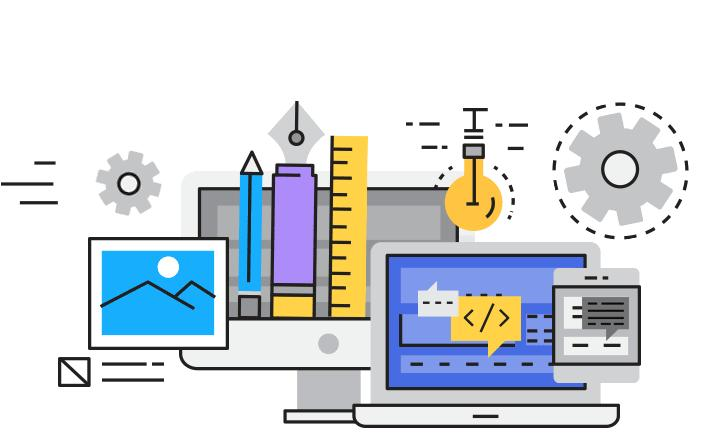 Digital Marketing Services New York